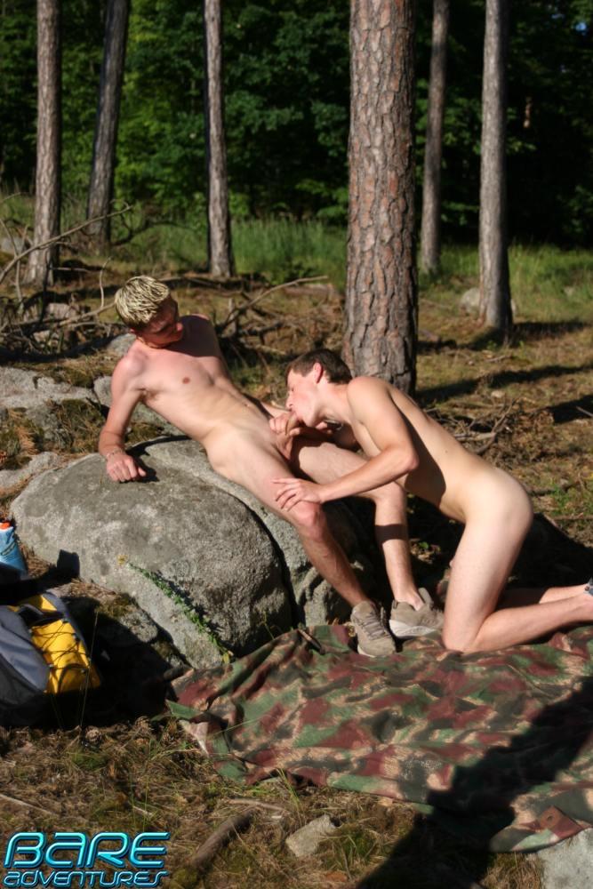 Rammstein pussy porn