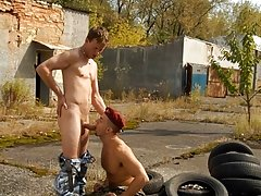 gay military videos gay military videos