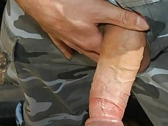 gay military sex samples