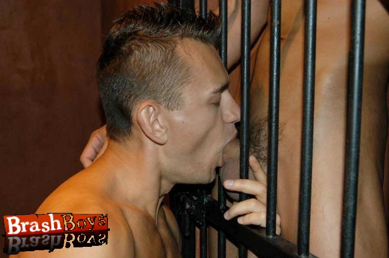 private sex gay bondage escort