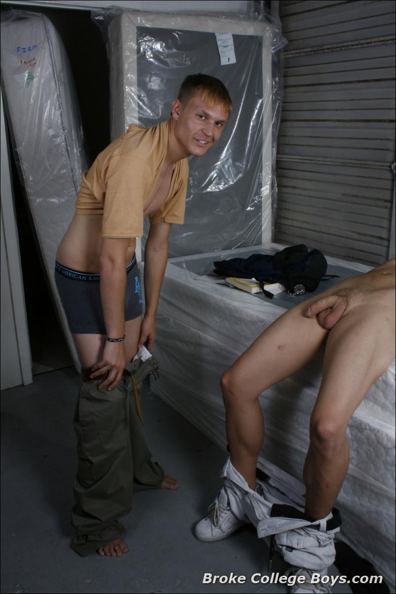 Gay Black Porn Passwrod 48