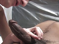 amateur interracial gay video