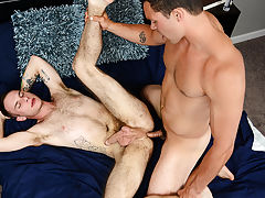 young gay twinks and adults having sex