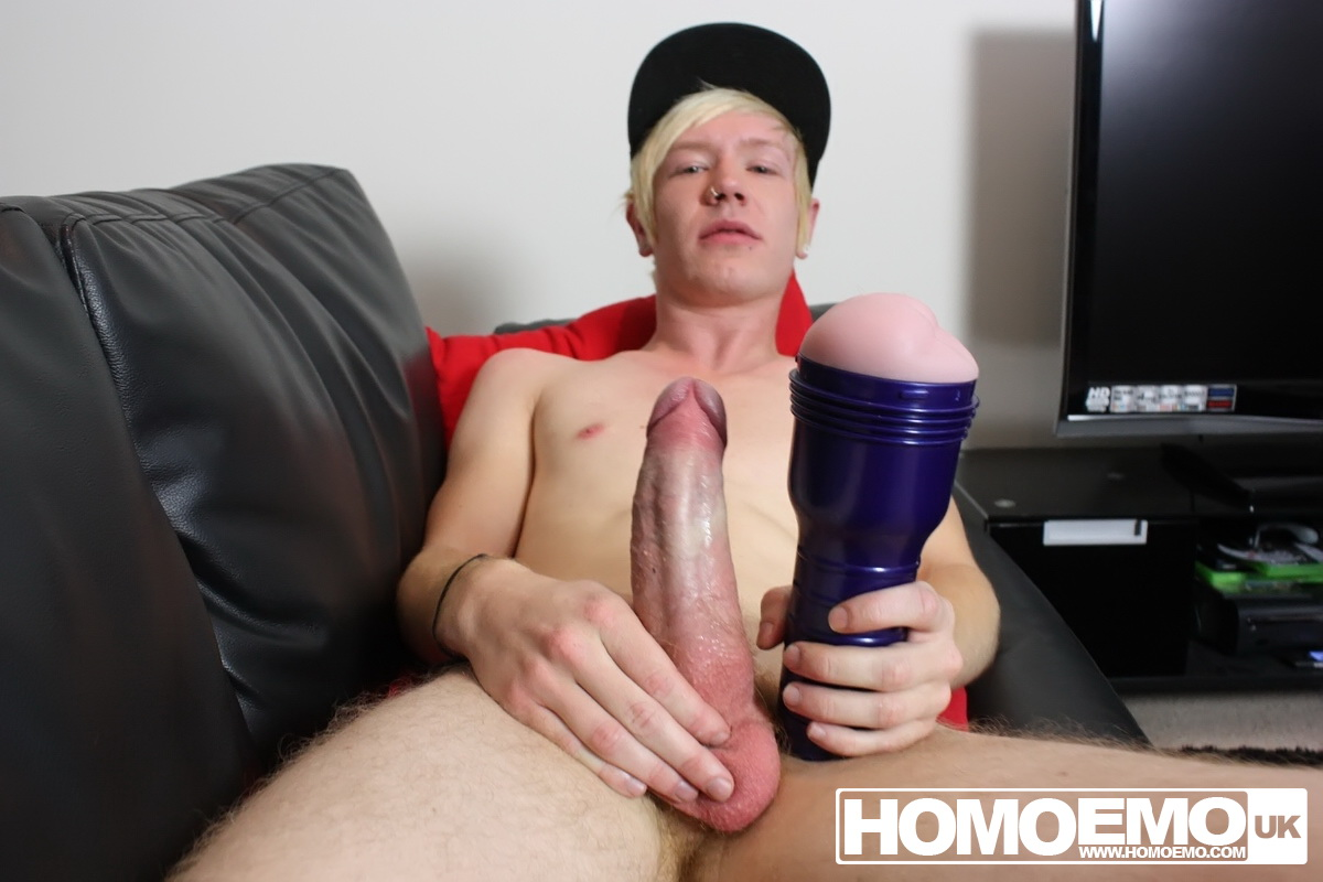 Sexy Teen Gymnast Socks Porn 75