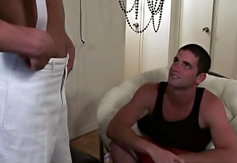 Porn tale gay porn video clips