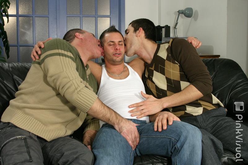 agree, spanking assholes blowjob cock orgy talk, what tell this