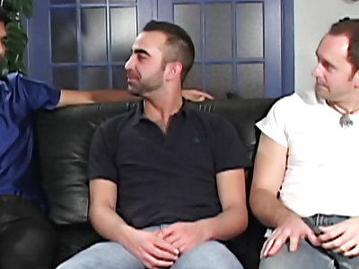 Big tit teacher student porn