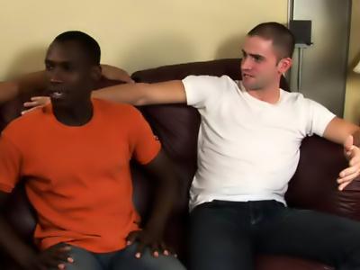 fat nigeria porn pics