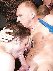 gay series pictures love group porno