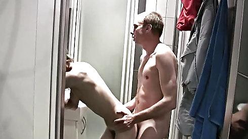 Www Big Boy Sex Com