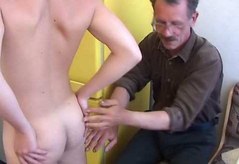 mature men masturbating