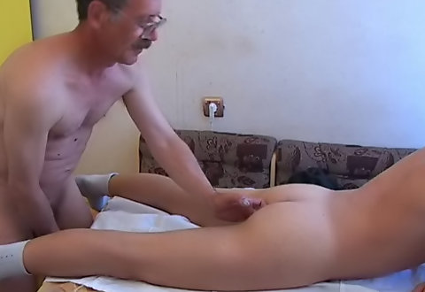 gay mature chinese