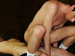 skaterz tipo sesso young gay hung twink 2005