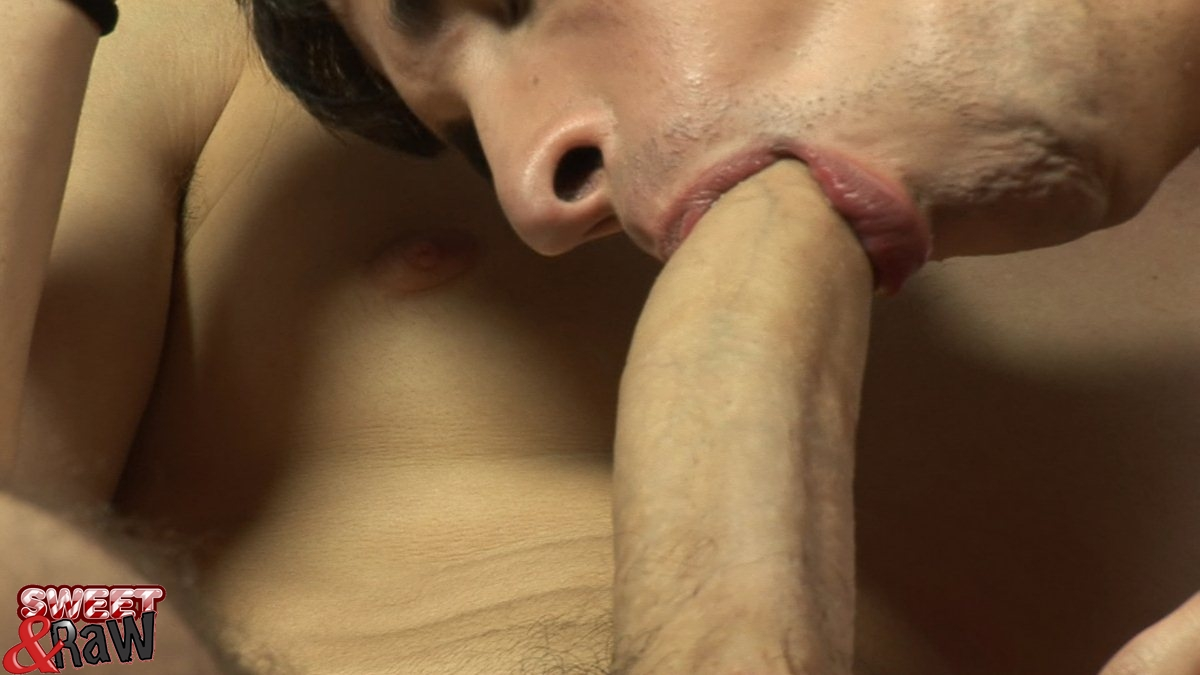 Twinks First Gay Sex 44