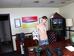 twink boys mutual hand movies