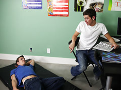 twinks teens gay