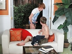 teen twink video clips