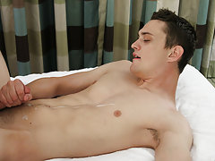 twink hot story movies